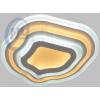 LED люстра светодиодная LI8534/500 110W c пультом