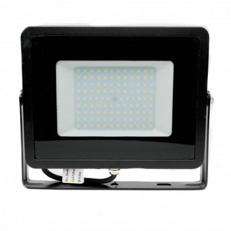 Светодиодный прожектор Feron LL-922 100W 32103