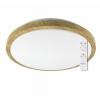 Светодиодный светильник Feron AL5501 60W WOODEN