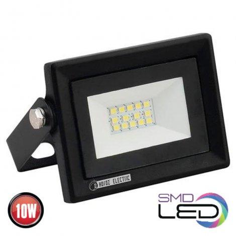 Светодиодный прожектор Horoz Electric PARS-10 10W 800Lm