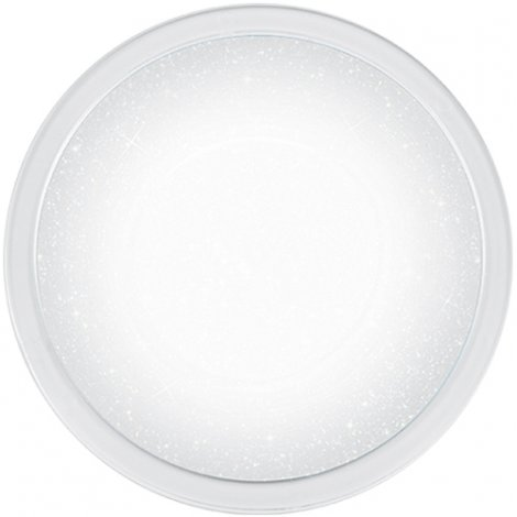 Светодиодный светильник Feron AL5001 60W