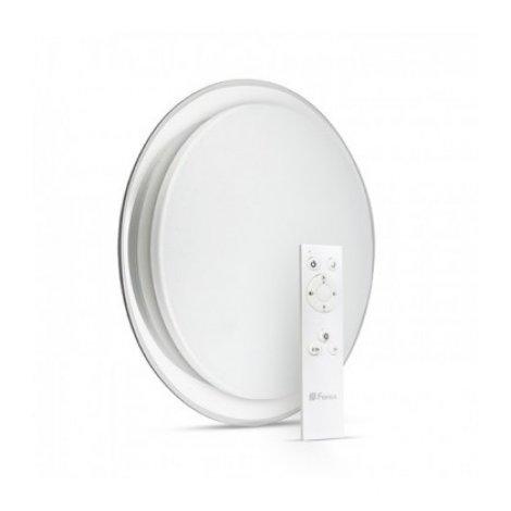 Светодиодный светильник Feron AL5000 RGB STARLIGHT 60W