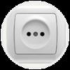 Электрофурнитура (36)