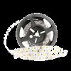 LED ленты/модули/линейки (272)