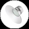 LED светильники для высоких пролетов