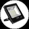 Светодиодные (LED) прожекторы IP65