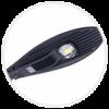 Светодиодные (LED) уличные консольные