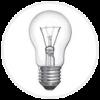 Лампы местного освещения