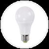 Светодиодные (LED) лампы (111)