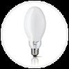 Лампы ртутные и ртутно-вольфрамовые