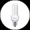 Лампы интегрированные