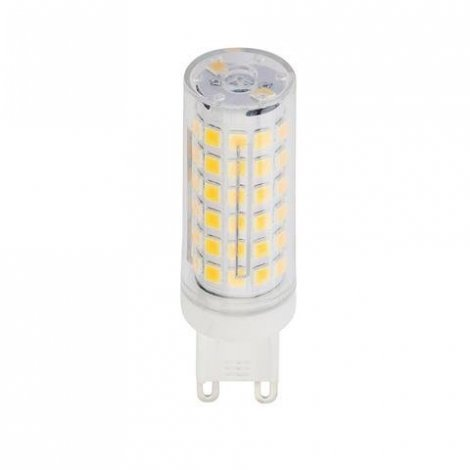 LED лампа Horoz Electric Peta-10 G9 10W 2700/4200/6400K