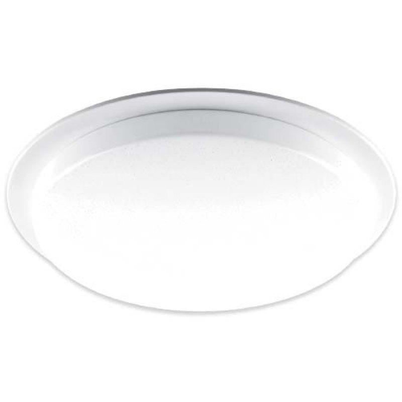 Светодиодный светильник Feron AL9050 18W
