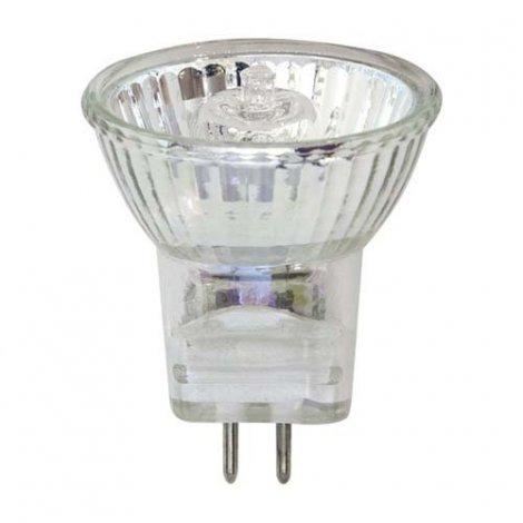 Галогенная лампа Feron HB7 JCDR11 220V 20W/35W