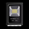 Светодиодный прожектор GLOBAL FLOOD LIGHT 10W 5000K 220V