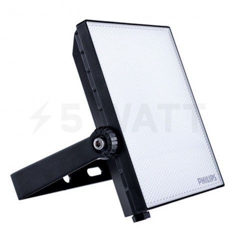 Светодиодный прожектор PHILIPS BVP132 20W 3000K/4000K/6500K 220V IP65 LED16/CW WB