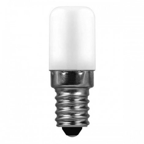 Светодиодная лампа Feron LB-10 2W E14 2700K