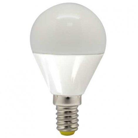 Светодиодная лампа Feron LB-95 7W E14 2700K/4000K/6400K