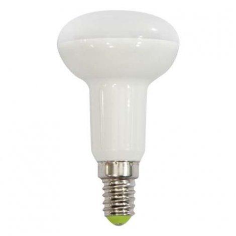 Светодиодная лампа Feron LB-450 7W E14 2700K/4000K/6400K