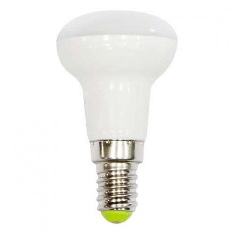 Светодиодная лампа Feron LB-439 5W E14 2700K/4000K/6400K