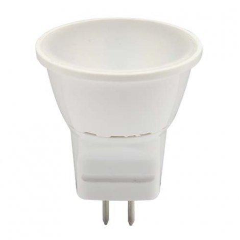 Светодиодная лампа Feron LB-271 3W GU5.3 2700K/4000K/6400K