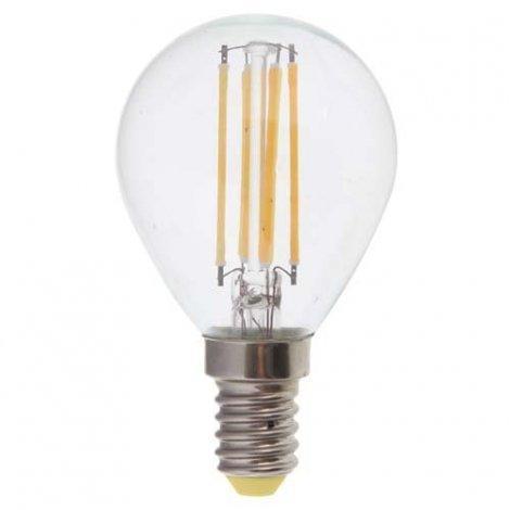 Светодиодная лампа Feron LB-61 4W E14 2700K/4000K