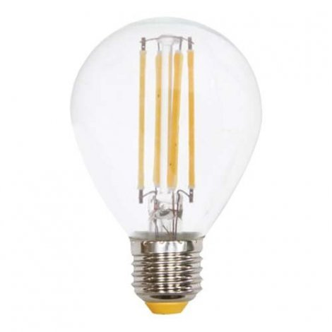 Светодиодная лампа Feron LB-61 4W E27 2700K/4000K
