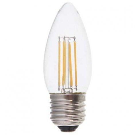 Светодиодная лампа Feron LB-58 4W E27 2700K/4000K
