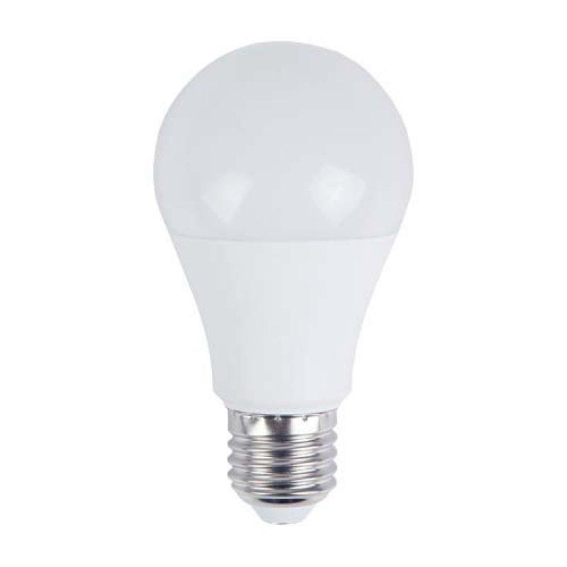 Светодиодная лампа Feron LB-710 10W E27 2700K/4000K/6400K