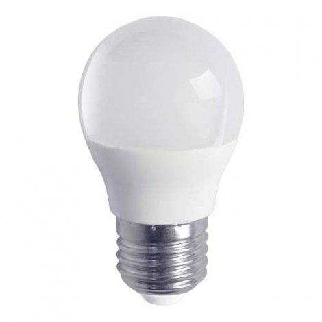 Светодиодная лампа Feron LB-745 6W E27 2700K/4000K/6400K