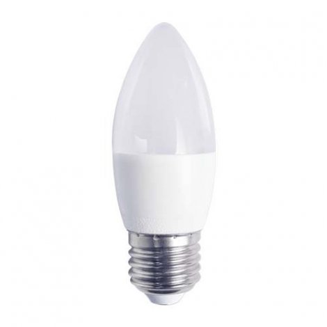 Светодиодная лампа Feron LB-737 6W E27 2700K/4000K