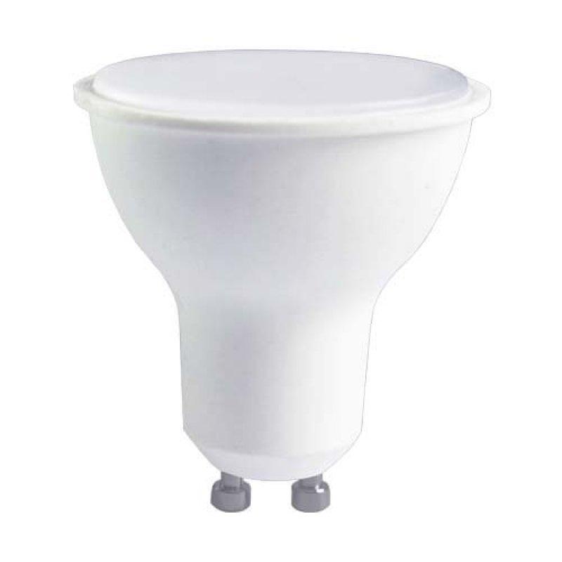 Светодиодная лампа Feron LB-240 4W GU10 4000K
