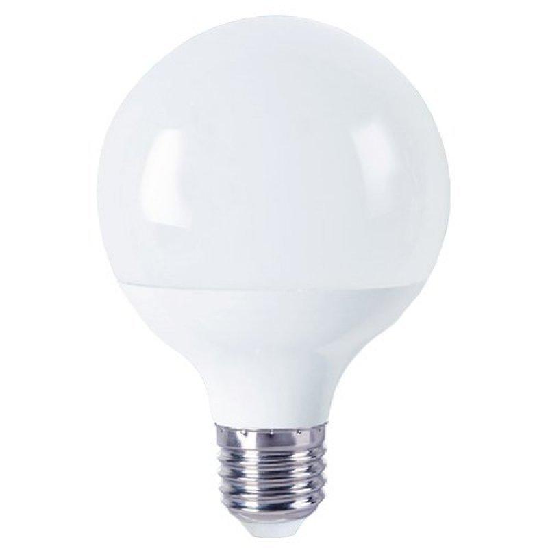 Светодиодная лампа Feron LB-982 12W E27 2700K/4000K