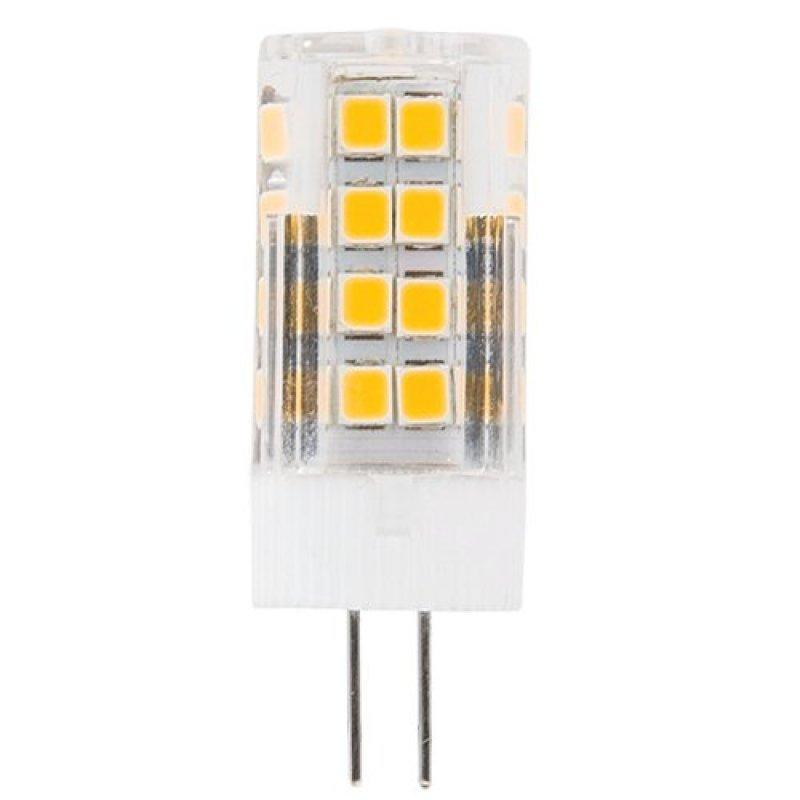 Светодиодная лампа Feron LB-423 4W G4 2700K/4000K