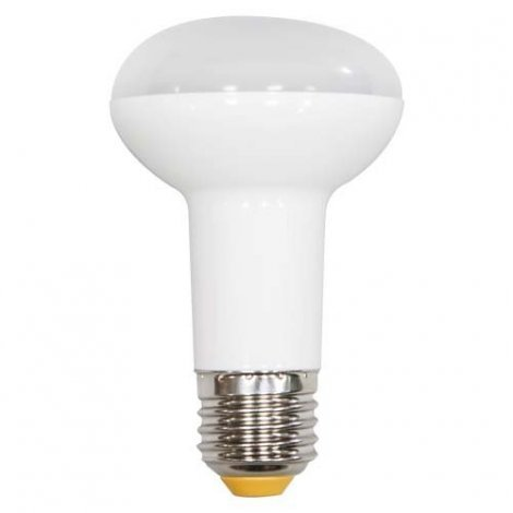 Светодиодная лампа Feron LB-463 9W E27 4000K