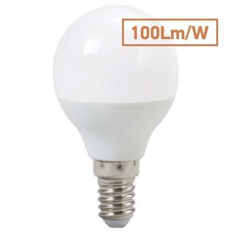 Светодиодная лампа Feron LB-195 7W E14 2700K/4000K