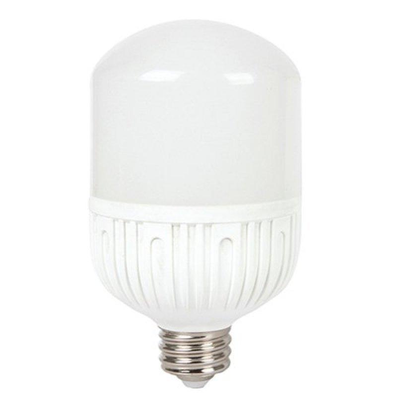 Светодиодная лампа Feron LB-65 50W E27-E40 4000/6400K