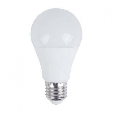 Светодиодная лампа Feron LB-712 12W E27 2700K/4000K/6400K