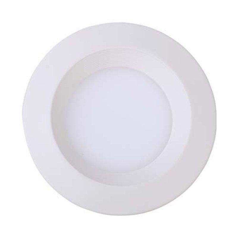 Светодиодный светильник Feron AL525 3W