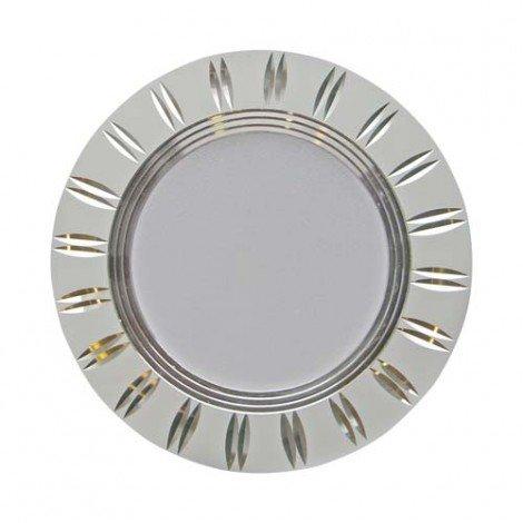 Светодиодный светильник Feron AL779 5W