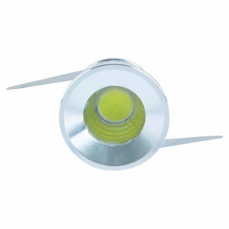 Светодиодный светильник Feron G771/G772 3W
