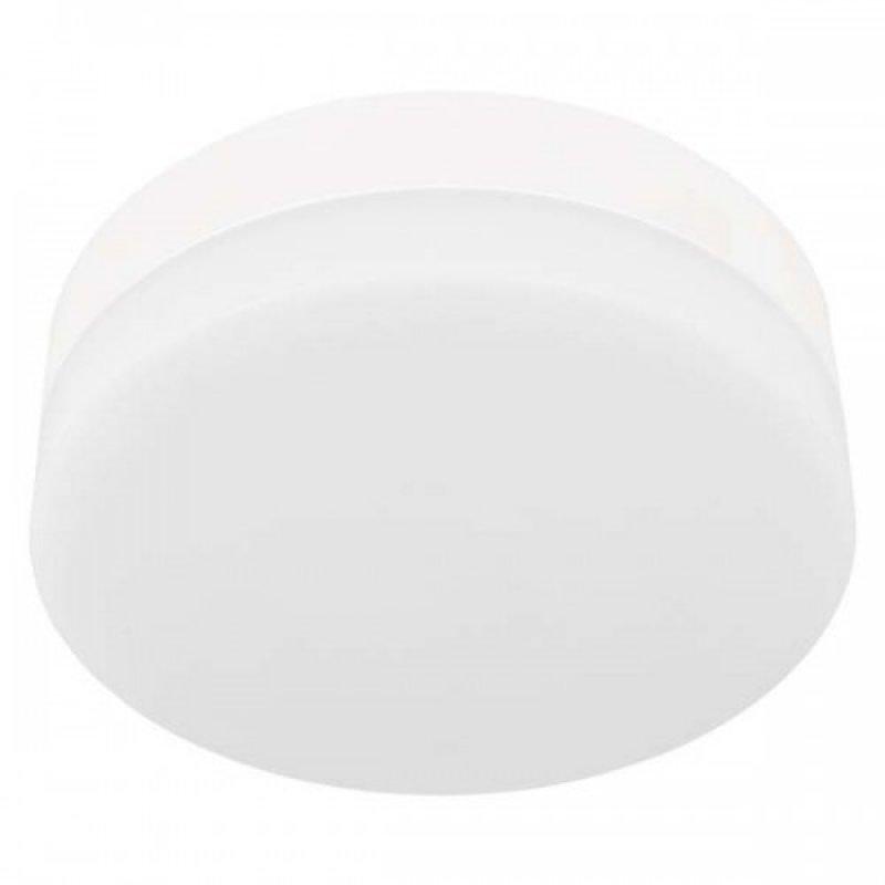 Светодиодный светильник Feron AL514 18W