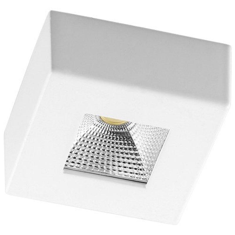 Светодиодный светильник Feron AL521 5W
