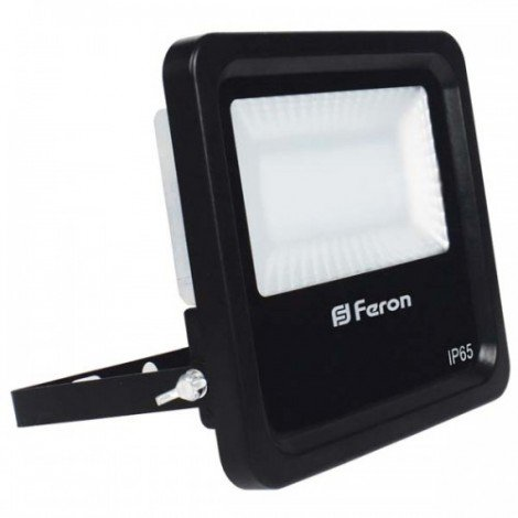 Светодиодный прожектор Feron LL-620 20W 32108