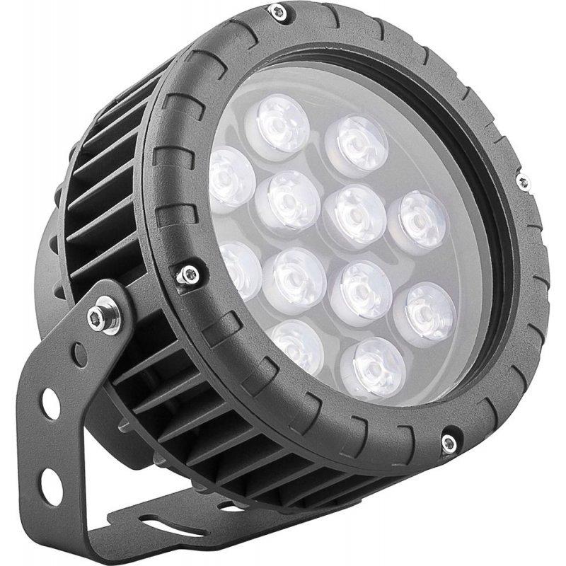 Архитектурный прожектор Feron LL-883 12W 2700K