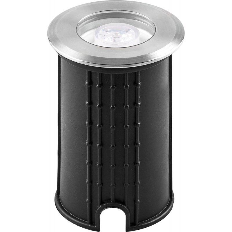 Светодиодный светильник Feron SP2812 1W 2700K