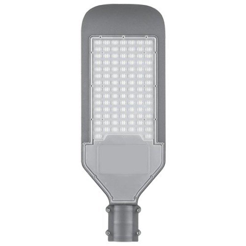 Консольный светильник Feron SP2924 100W