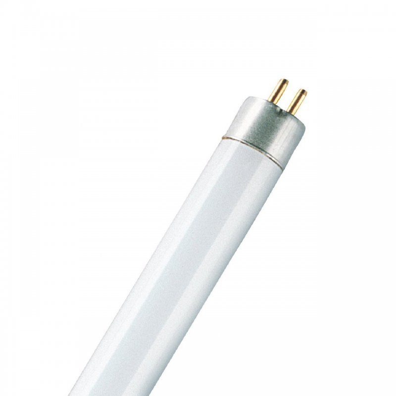 Люминесцентная лампа OSRAM L 13W/640/765 G5 517мм