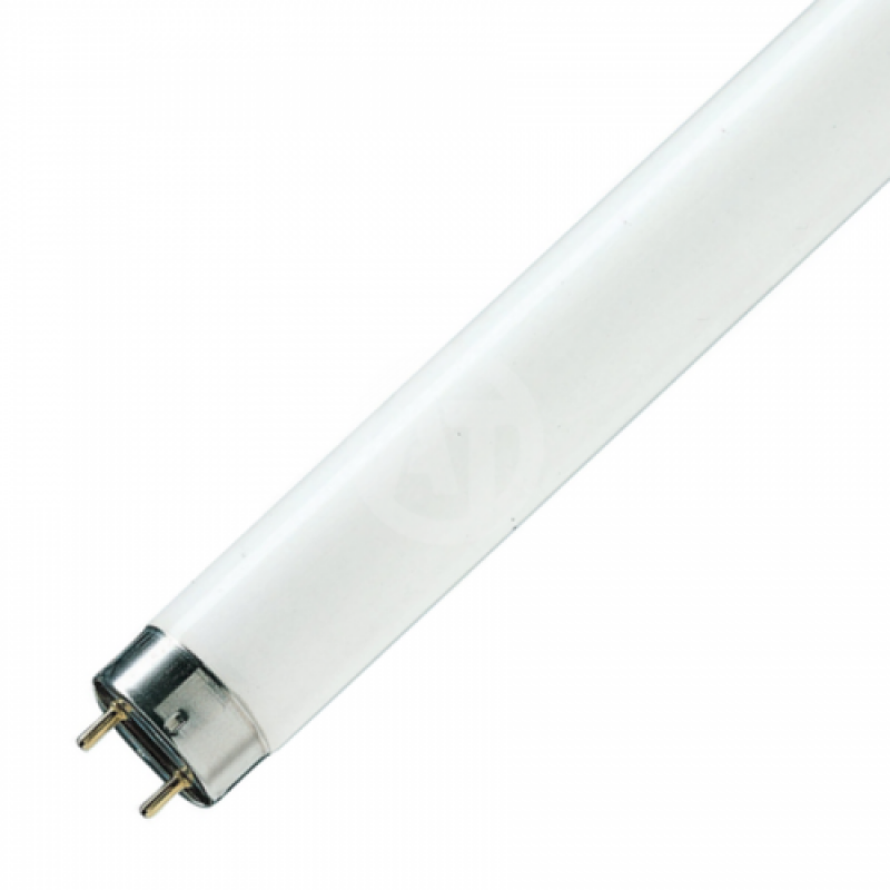 Люминесцентная лампа OSRAM FH 14W/830/840 G5