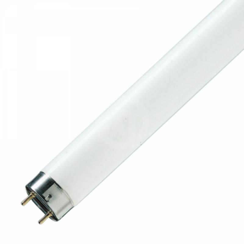 Люминесцентная лампа OSRAM FQ 24W/830/840 G5